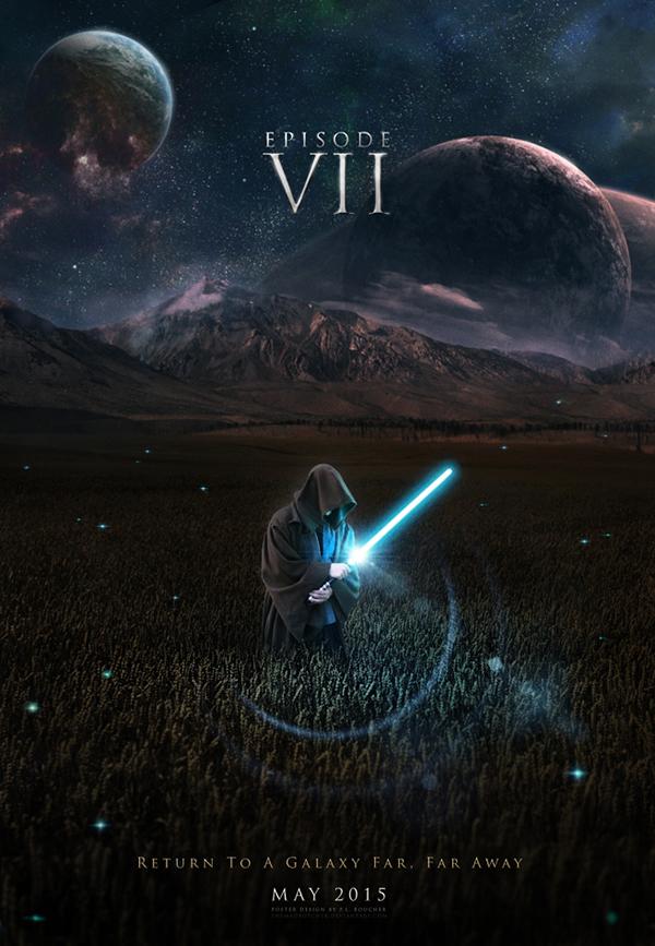 star-wars-7-25-affiches-de-fans-magnifiques8