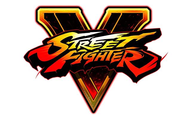 SF5 Logo Burned